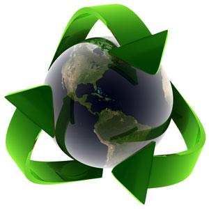 Ecology (esquire.com)