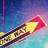 One way (macik.blog.cz)