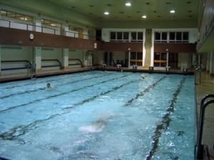 Axa bazén (lokace.cz)